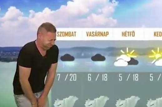 Nevolje-madarskog-voditelja-U-vremenskoj-prognozi-pustio-prdez-pa-dobio-otkaz_ca_large
