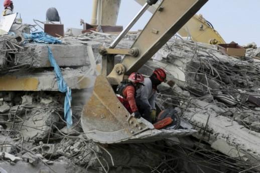 Panika-u-Ekvadoru-Zemlju-nakon-nekoliko-dana-dana-pogodio-novi-potres_ca_large