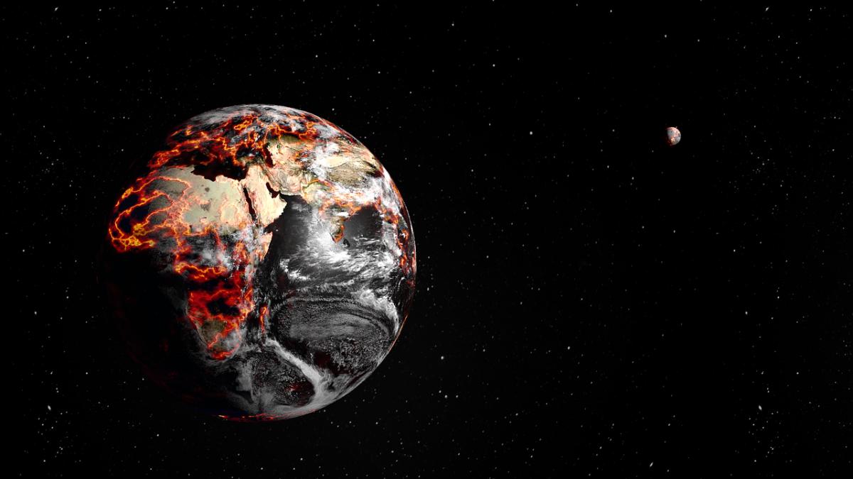 apocalypse-510961_1280