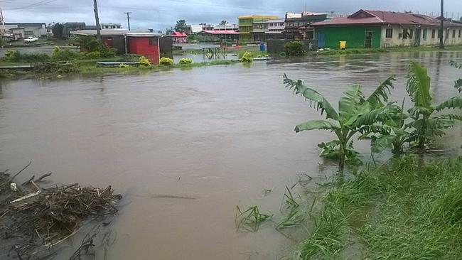 poplave fiji