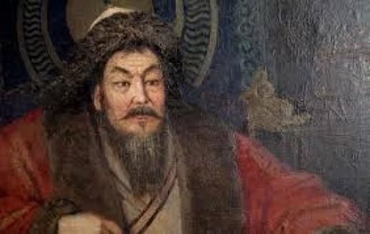 Znanstvenici-otkrili-zasto-su-mongolska-osvajanja-predvodena-Dzingis-kanom-zaustavljena-pred-Hrvatskom_ca_large