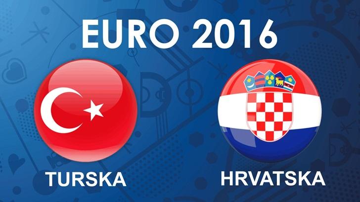 putovanje-turska-hrvatska-635962185921192880_728_409