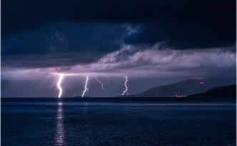 Oko otoka Cresa, Sandro Puncet, 0616
