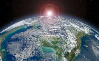 zemlja_free_foto_pixabay_earth-1522934_960_720-jpg-688x388_q85_crop_upscale