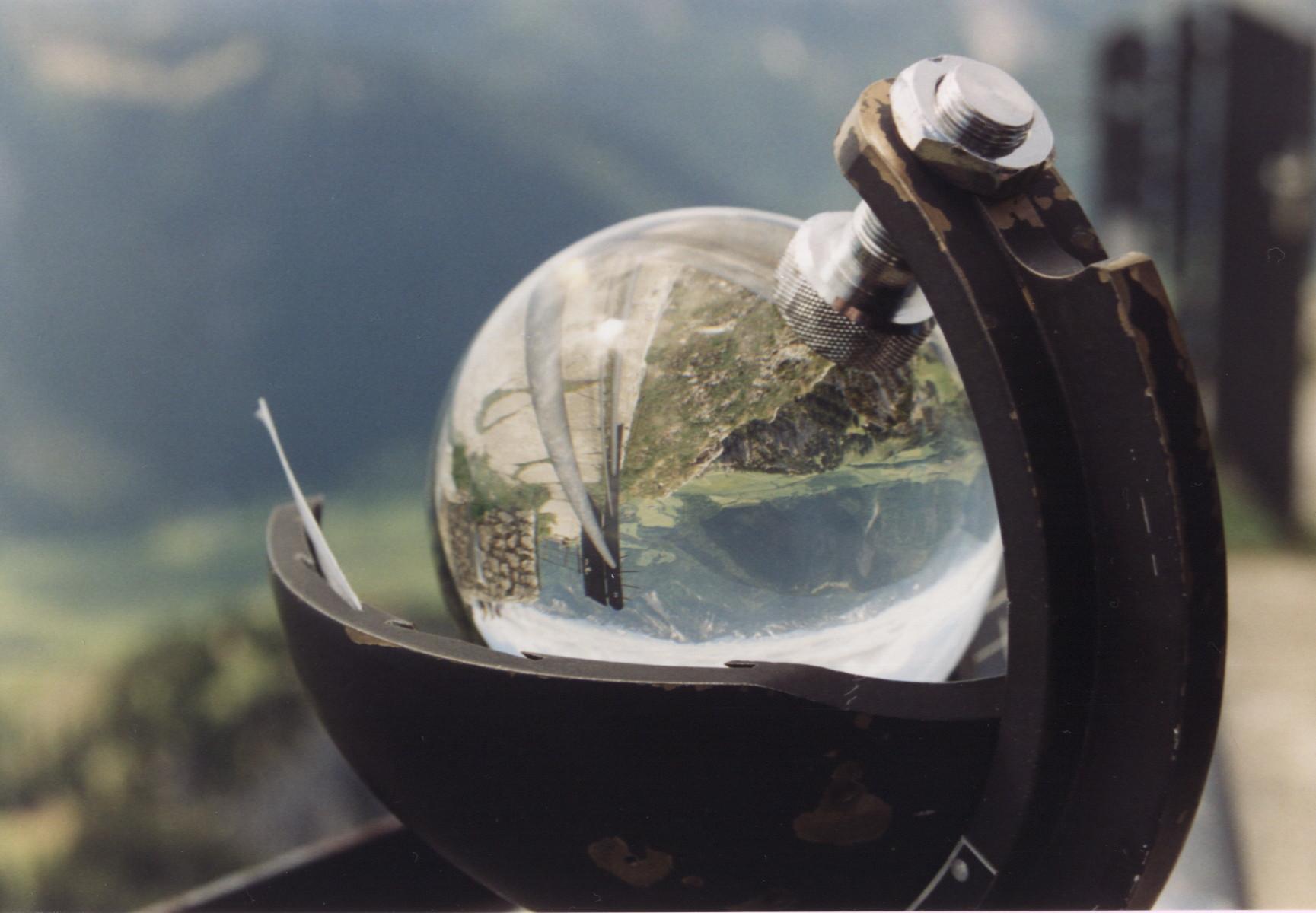 heliograph_wendelstein_2002_00a