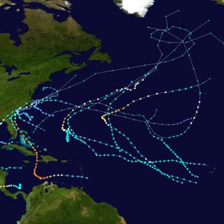 2016_atlantic_hurricane_season_summary_map