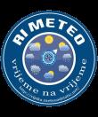 RIMETEO Portal